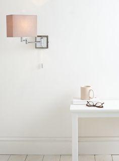 Eto0950 lighting pinterest wall light fixtures carlton wall light bhs aloadofball Gallery