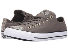 d3f917435c8294 Converse chuck taylor all star oil slick ox. Women s Athletic Shoes