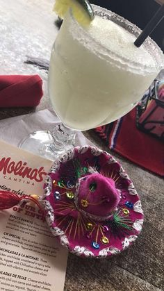 Cinco de Mayo at Molina's Cantina! - Black Girls Who Brunch