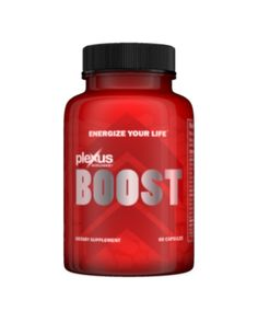Plexus Boost - Products - My Plexus Products