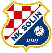 Nk Solin Grada King Logo Burger King Logo Football