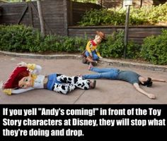 Wouldn't that be fun!!