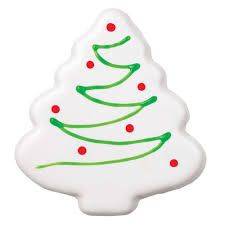Image result for bending tree cookie cutters