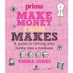 10 money management tips for craft and handmade businesses