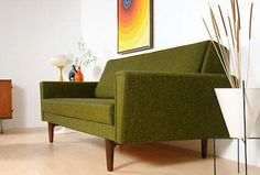 23 best sleepers images couches daybed modern sofa rh pinterest com
