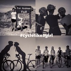 Lots of love in this weekend's tags! Thanks for sharing @ata88 @leximillerapparel @mackcycleandfitness and @jetcyclessydney Please #cyclelikeagirl to share your stories and follow @cyclelikeagirl to promote women's cycling together . #womenscycling #cycling #mtb #cyclocross #track #roadbike #bmx #triathlon #tri #tribike #qom #downhill #bike #strava #stravacycling #outdoorwomen #thisgirlcan #cyclingphotos #community #fixiegirls #yourrideyourrules #weekendrides #likeagirl #inspirationalwomen