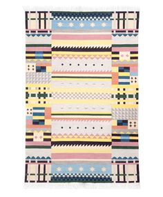 No.1-rug-collection-by-Oyyo-flodeau.com-3