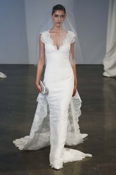 Marchesa-Spring-2014-Wedding-Dress