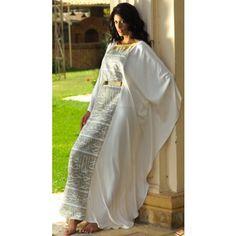 www.wishalbas.com Nazeeka Nazeeka