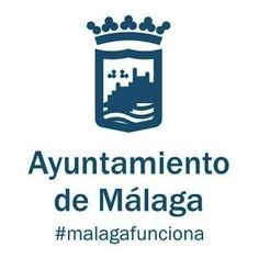 Ayuntamiento Málaga, Twitter
