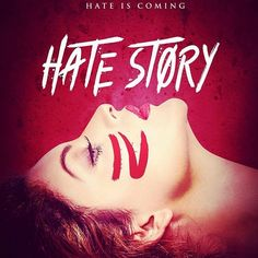 Description:- Lyrics Of Badnamiyaan Song By Armaan Malik are provided in this article. Badnamiyaan song is a new hindi track from movie Hate Story 4. Which is Sung by famous Singer Armaan Malik. T-Series is the music label under which the song is released on 21 feb 2018. Hate Story 4 is the latest hindi movie starring Urvashi Rautela, Karan Wahi, Ihana Dhillon, Vivan Bhatena. Himesh Reshmiya is the music composer of this bollywood song and lyrics given by Himesh Reshmiya.