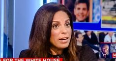 Soledad O'Brien eviscerates CNN: 'You have normalized' white supremacy with shoddy Trump reporting Are You Serious, Justin Trudeau, African Diaspora, The Hard Way, Current Events, American History, Donald Trump, People, Folk