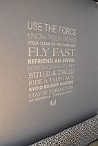 You need an idea about the room with the best star wars design? Below you will find some ideas about rooms with best star wars design ideas. Star Wars Room Decor, Star Wars Wall Art, Boys Room Decor, Nerd Decor, Star Wars Design, Lego Star Wars, Wall Art Decor, Design Ideas, Stars