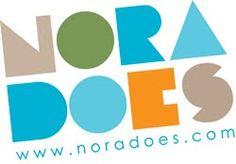 http://noradoes.blogspot.fr/