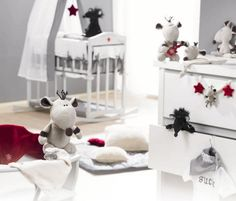 Baby Boy Room Themes With Attractive Colors Ideas For Awesome Newborn