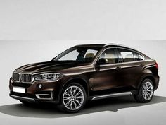 2017 BMW X6 Redesign, release date, specs, price, colors, engine, review