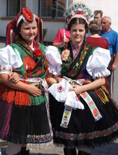 Costumes, Popular, Traditional, Clothes, Outfits, Clothing, Dress Up Clothes, Fancy Dress, Kleding
