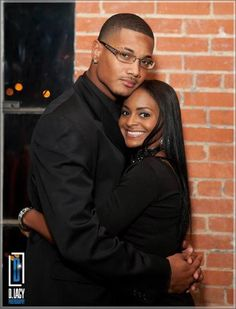 """In the last 24 hours """"Basketball Wife"""" Royce Reed has been twitter beefing with her boyfriend Dez Briscoe's baby mam Christina Nero over alleged sexting messages that he sent to Christina, which she decided to share with Twitter Fans. Dez denied the allegations until now, Because Dez just admitted it! Plus see Royce pouring her heart out about being betrayed."""