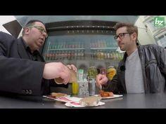 LEMO - So wie du bist (offizielles Video) - YouTube