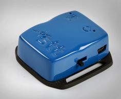 iSen is a motion analysis system that uses inertial measurement units to track joint angles and accelerations in real-time. Compact, The Unit