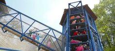 Spring FUN Break Stone Mountain, GA #Kids #Events