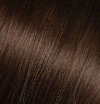 Chocolate Brown Chocolate Brown, Hair Extensions, Shopping, Products, Weave Hair Extensions, Hair Extention, Sew In Hairstyles, Extensions