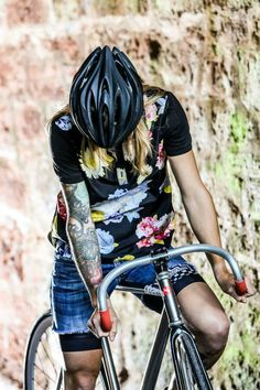 28a5f8f3161622 32 Best Cycling images in 2018 | Cycling jerseys, Cycling bikes, Bicycle