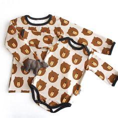 @liandlo Veckans Erbjudande!  Kaniner, morötter och björnar t.o.m. Lördag 1 April Vi reserverar oss för slutförsäljning ❤️liandlo.com #fabric #fabricstore #tygaffär #euroknit #jerseyfabric #stoffe #stoff #sewing #sew #nähenistoll #fabriclove #fabricstore #tyg #tyger #nähen #visytokiga #björntyg #björn #björnar #brownbear #bear