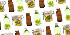 25 Essential Oils That'll Give You the Best Skin of Your Life  - Redbook.com