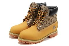 men boots | Timberland Mens Custom Boot Wheat Is Always Your Great Choice,Black ...