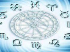 Napi horoszkóp június 9. szombat – Izgalmas hétvége lesz, különösen a számodra! Clock, Workouts, Sport, Watch, Deporte, Sports, Clocks, Work Outs, Excercise