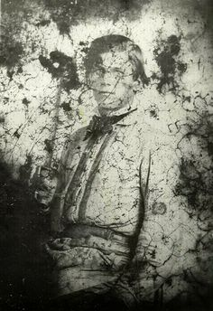 Bluford McDaniel, a Confederate Soldier in the Civil War. Captured during the Battle of Gettysburg and held prisoner for a year. Released and walked home to Alabama barefoot. Took around a year to get home.