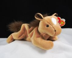 197f00ce2b0 59 Popular Those Irresistible Ty Beanie Babies   Puffkins images ...
