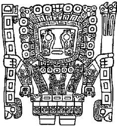 Las 658 Mejores Imágenes De Tiahuanaco Tiahuanaco