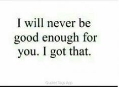 Quotes On Life Best 337 Relationship Quotes And Sayings 134 Try Quotes, Mood Quotes, Life Quotes, I Tried Quotes, Lonely Quotes Relationship, Qoutes, Being Lonely Quotes, I Got Me Quotes, Lesson Quotes