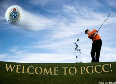 Summer 2016: We'd like to welcome our new freshmen and welcome back our upperclassmen! We hope you have a great Summer semester! #Golf #GolfCollege #PGCCGolf