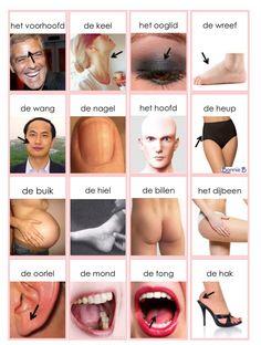 Dutch Phrases, Dutch Words, English Words, Dutch Language, English Language Learning, Learning Spanish, Learn Dutch, Learn English, Dutch Netherlands