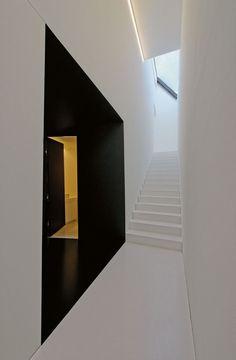 House+WZ+/+Bernd+Zimmermann+Architekten