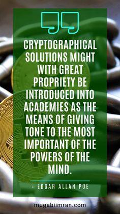 ANALIZA: Bitcoin va fluctua cu % si in perioada urmatoare
