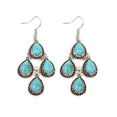 Riya Earrings