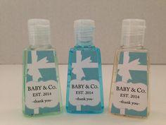 Tiffany & Co. Tiffany Blue Party, Tiffany Theme, Tiffany & Co., Baby Shower Decorations For Boys, Baby Shower Themes, Baby Boy Shower, Shower Ideas, Shower Favors, Shower Party