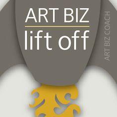 A Mission for Each of Your Social Media Channels « Art Biz Blog
