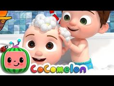 Rain Rain Go Away & Many More Popular Nursery Rhymes Collection by ChuChu TV Funzone Alphabet Video, Abc Alphabet, Baby Songs, Kids Songs, Phonics Song, Sing Along Songs, Rock A Bye Baby, Birthday Songs, Rhymes For Kids