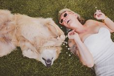 Darling and Innovative Ways to Include Your Pup in Your Wedding Day Dog Wedding, Wedding Trends, Wedding Pictures, Dream Wedding, Wedding Day, Perfect Wedding, Wedding Photography Inspiration, Wedding Inspiration, Photography Ideas