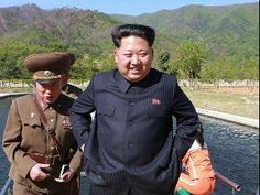 The reports state North Korean leader Kim Jong-un ordered the killing for a lack of respe