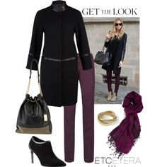 """""""ETCETERA - Got To Have In My Closet!"""" by etcetera-nyc on Polyvore"""