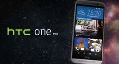 HTC acaba de presentar el HTC One M9 - http://www.actualidadgadget.com/htc-acaba-de-presentar-el-htc-one-m9/