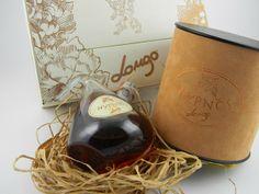 Il Packaging Design per un distillato di prestigio