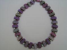 Catrina jewels: ketting