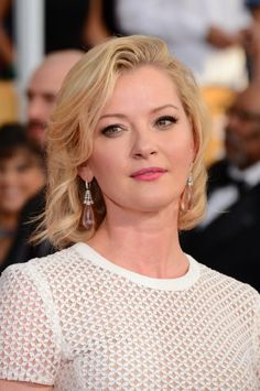 Pictures & Photos of Gretchen Mol - IMDb